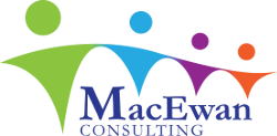 MacEwan Consulting, LLC logo